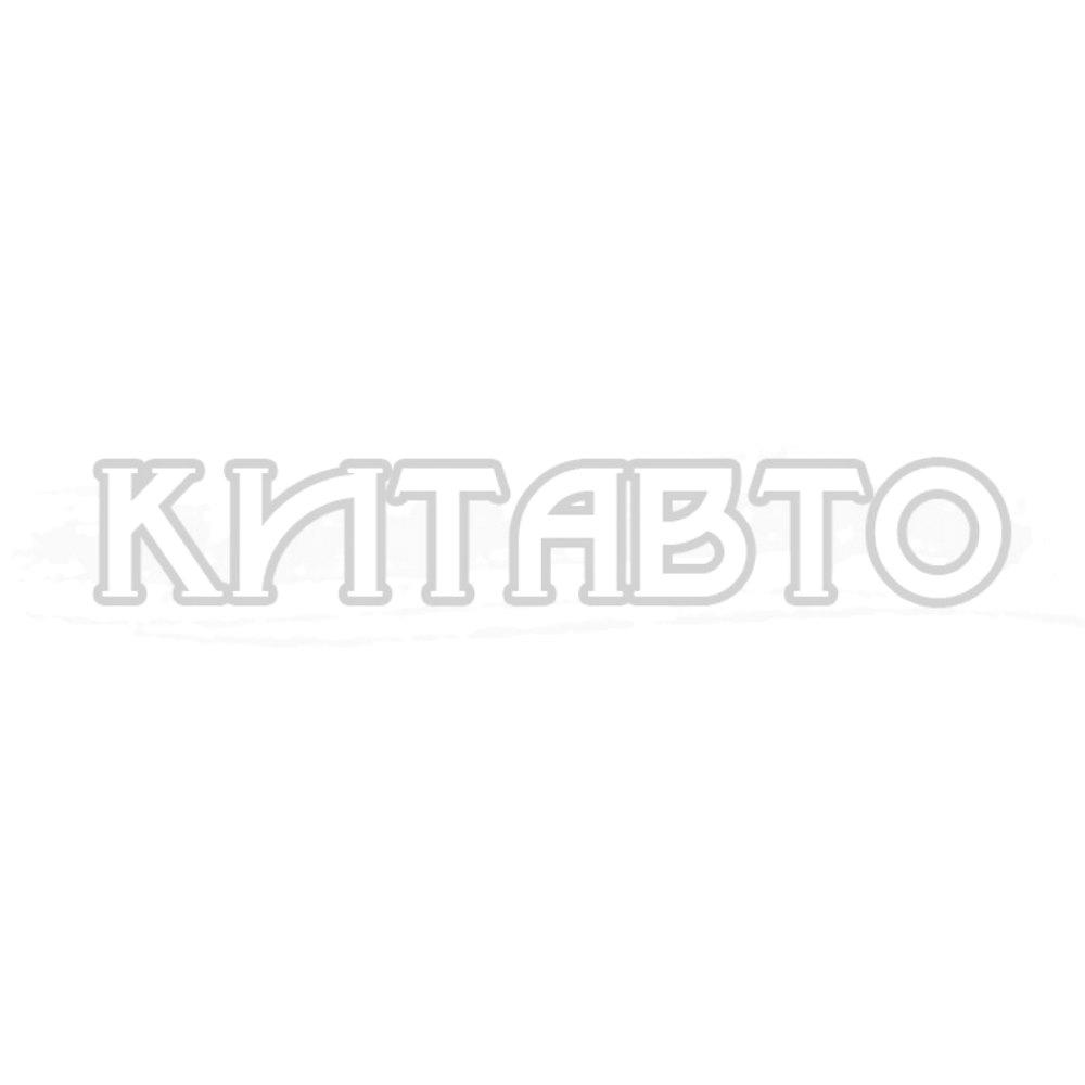 ПРОКЛАДКА ВЫПУСКНОГО КОЛЛЕКТОРА FAW V5